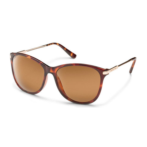 Suncloud Nightcap Sunglasses - Women's