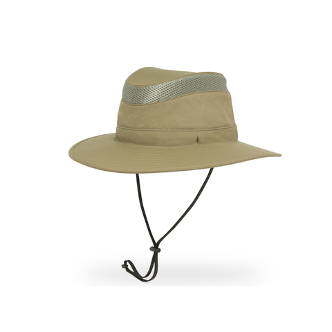 Sunday Afternoons Bug-Free Charter Hat