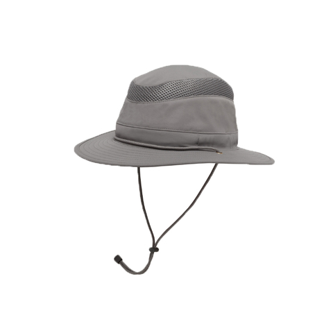 Sunday Afternoons Charter Escape Hat