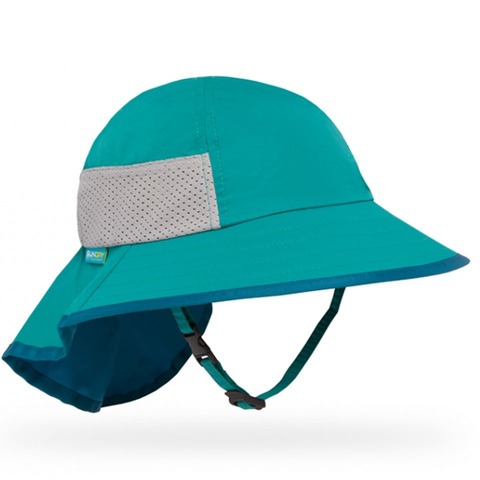 Sunday Afternoons Kid's Play Hat
