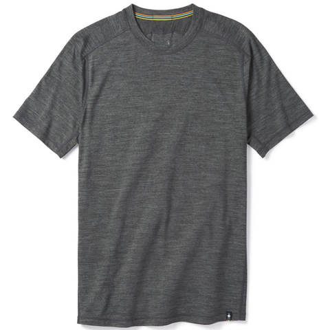 Smartwool Merino Sport 150 Tech Tee Shirt - Men's