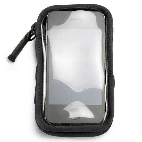 Timbuk 2 Pinch Phone Wallet