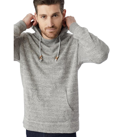 Tentree Thompson Hoodie - Men's