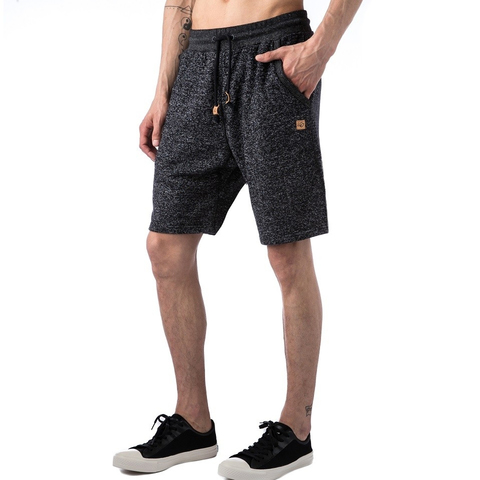 Tentree Thompson Short - Men's