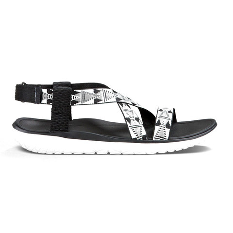 Teva Terra-Float Livia - Women's