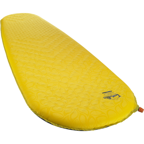 Thermarest 40th Anniversary Edition Sleeping Pad