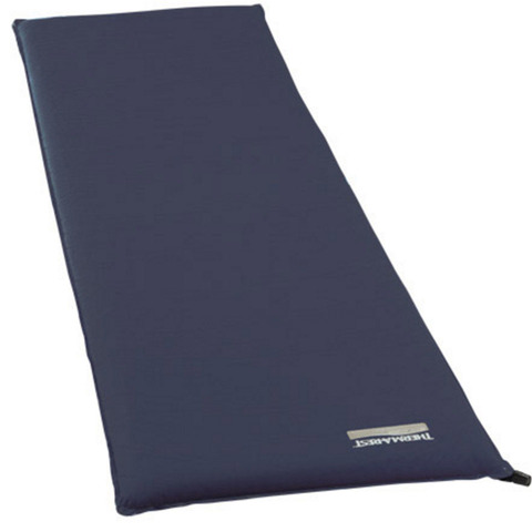 Thermarest Basecamp
