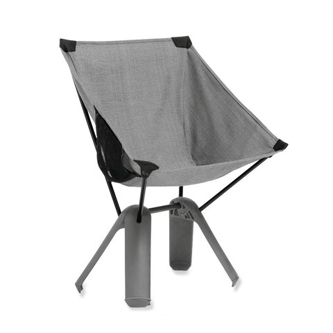 Therm-a-Rest Quadra Chair Storm One Size