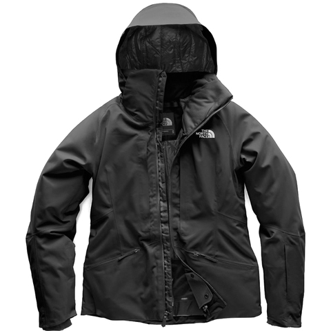 The North Face Anonym Jacket - Women's