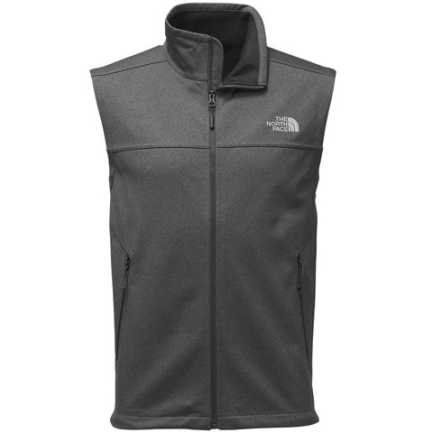 The North Face Apex Canyonwall Vest