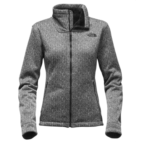 The North Face Apex Chromium Thermal Jacket - Womens