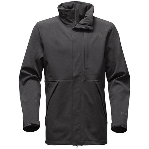 The North Face Apex Flex Gore-Tex Disruptor Parka