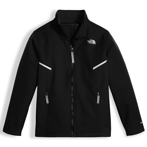 The North Face Apex Bionic Jacket - Boy's