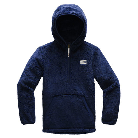 The North Face Campshire Hoodie - Kid's