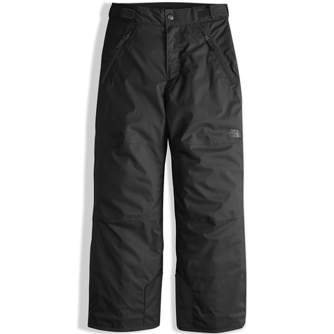 The North Face Freedom Insulated Pant - Boys
