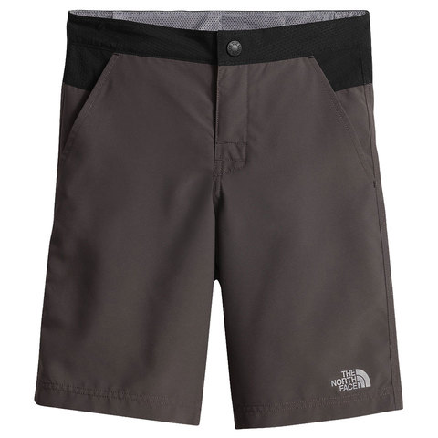 The North Face Hike/Water Short - Boy's