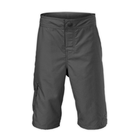 The North Face Boys Markhor Hike / Water Shorts