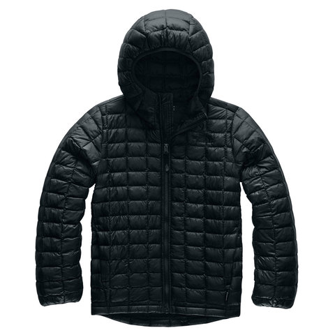 The North Face Thermoball™ Eco Hoodie - Kid's