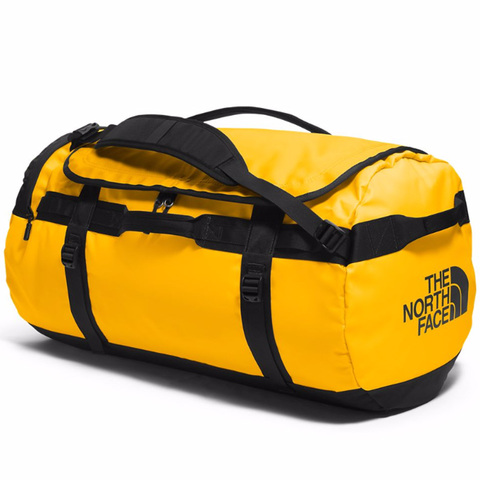 The North Face Base Camp Duffel - Large  61de52400