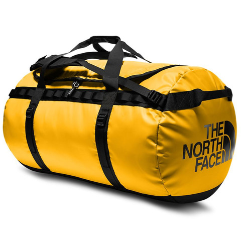 The North Face Base Camp Duffel - XL