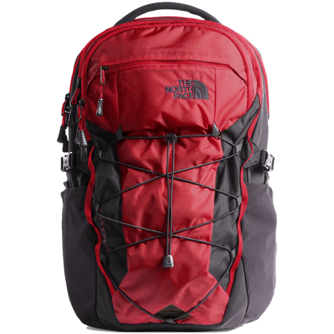 The North Face Borealis Backpack  724c88470bcf