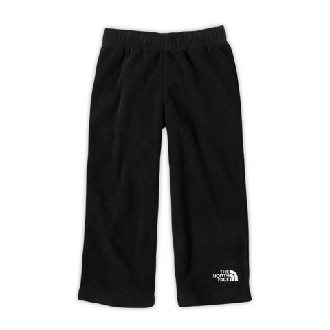 The North Face Toddler B Glacier Pant