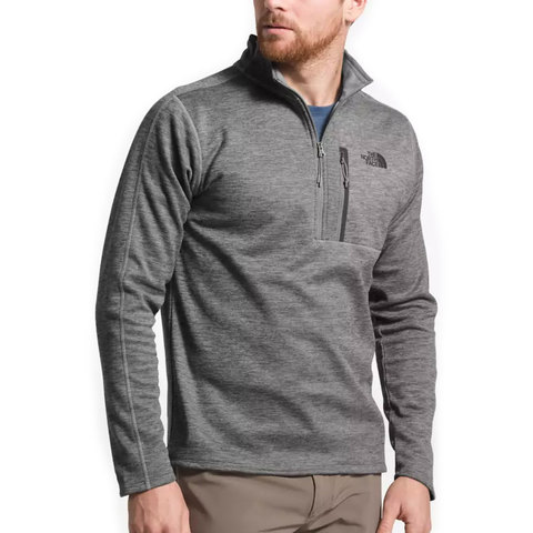 The North Face Canyonlands 1/2 Zip