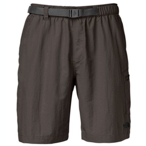 The North Face Class V Cargo Trunks