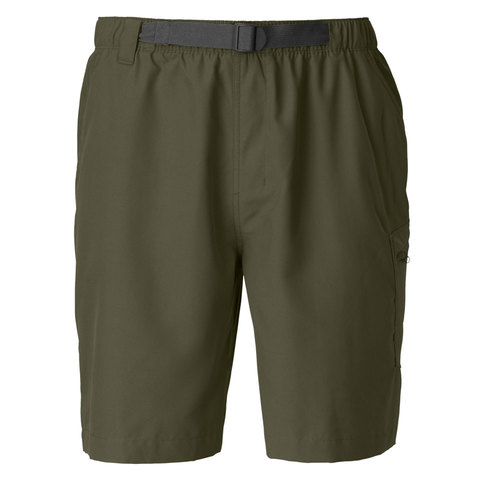 The North Face Class V Cargo Water Trunks