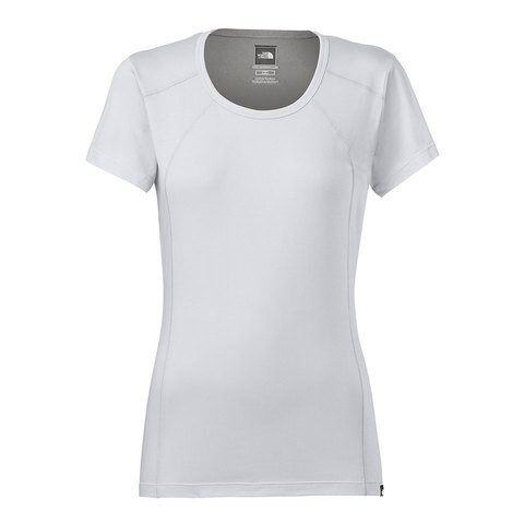 The North Face Cool Horizon Tee - Womens