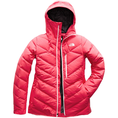 ab6463a70 The North Face Corefire Down Jacket - Women's