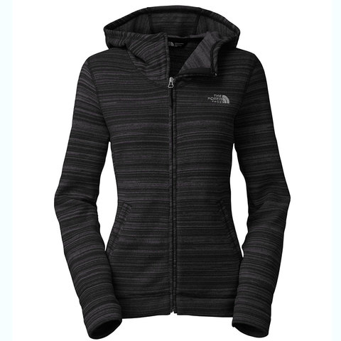The North Face Crescent Sunset Hoodie - Women's