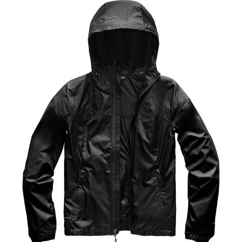 The North Face Cyclone Jacket - Women's