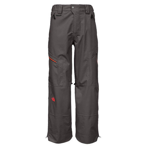 The North Face Cymbiant Pants