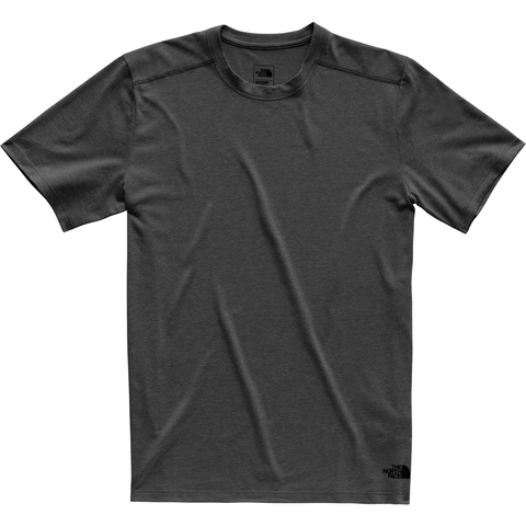 The North Face Day Three Tee Shirt - Men's
