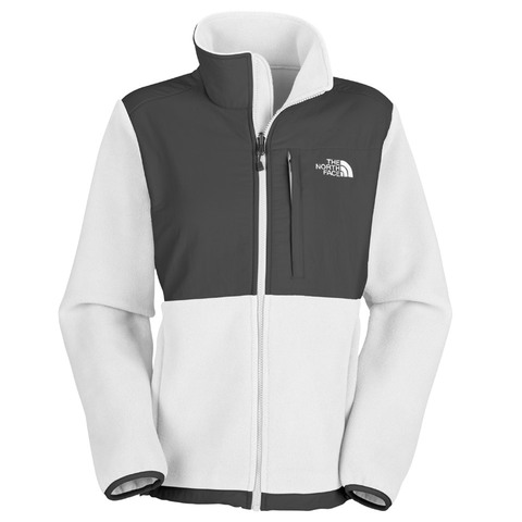 d0a4245a7 The North Face Denali Jacket - Women's   The North Face (Archive)