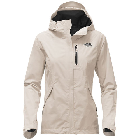 The North Face Dryzzle Jacket - Women's