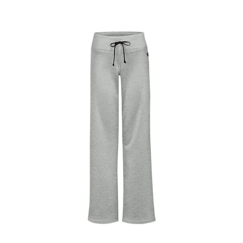 The North Face Fave-our-ite Pant - Womens