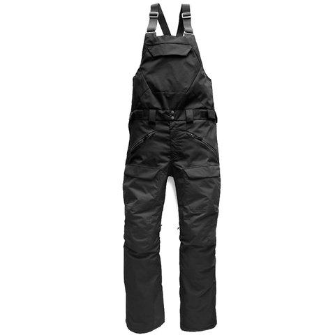 The North Face Freedom Bib Pants - Men's