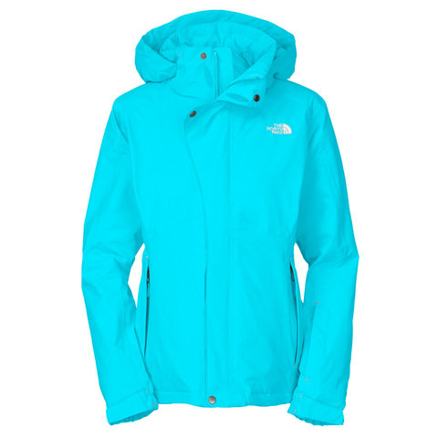 The North Face Freedom Jacket - Womens