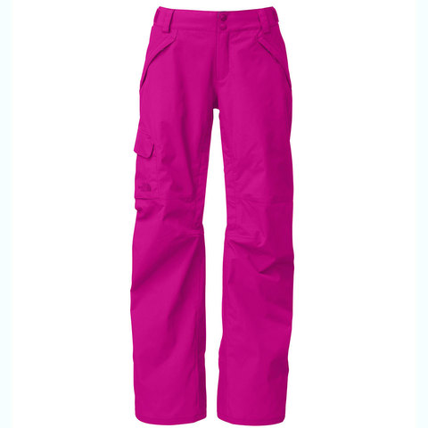 The North Face Freedom LRBC Pants - Womens
