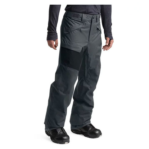 USOutDoor.com - The North Face Freedom Pant Tnf Black Xl/sht 139.95 USD