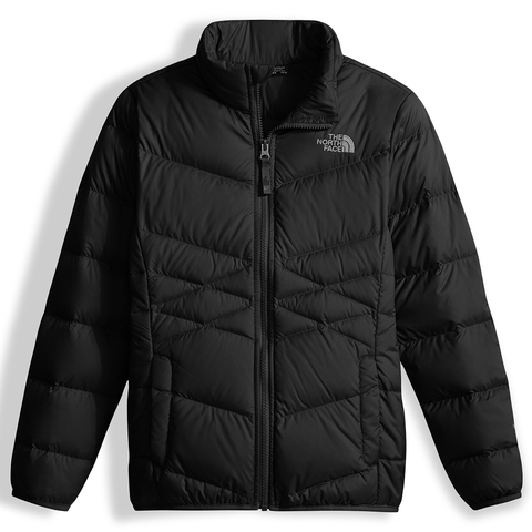 The North Face Andes Down Jacket - Girl's