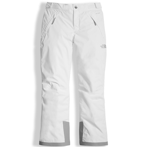The North Face Freedom Insulated Pants - Girl's