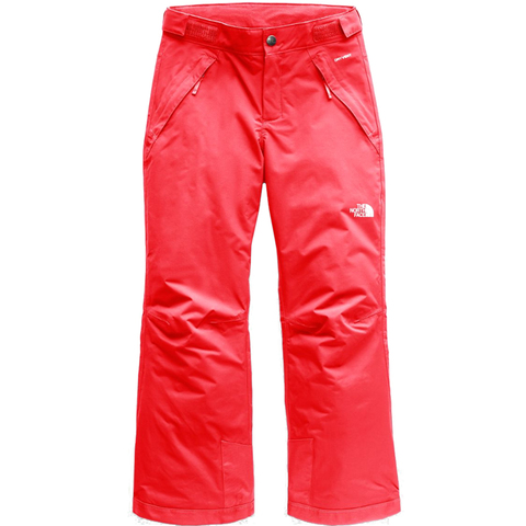 The North Face Freedom Insulated Pants - Girls