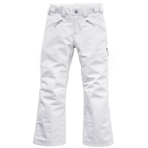 The North Face Girl's Fresh Tracks Pant - Kid's