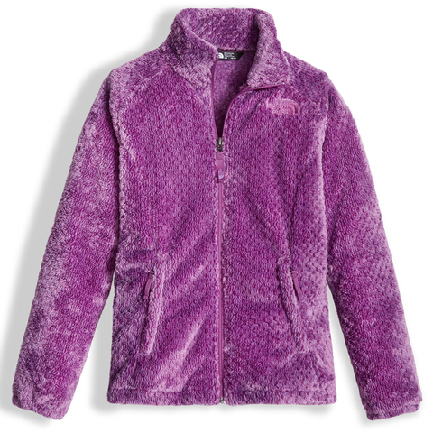 The North Face Osolita Jacket - Girl's