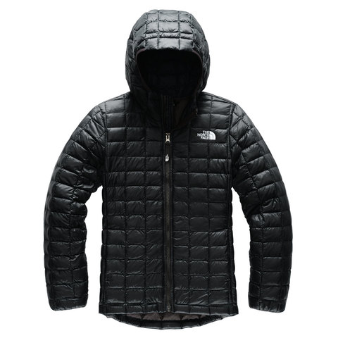 The North Face Thermoball™ Eco Hoodie - Girl's
