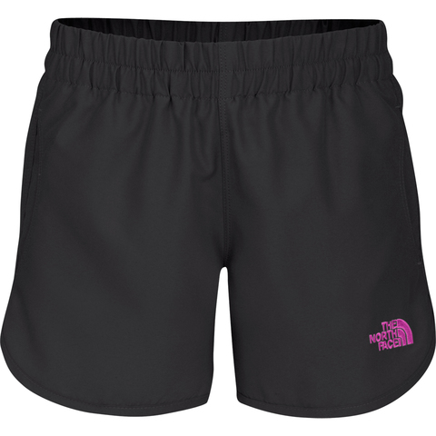 The North Face Class V Coloma Water Short - Girls