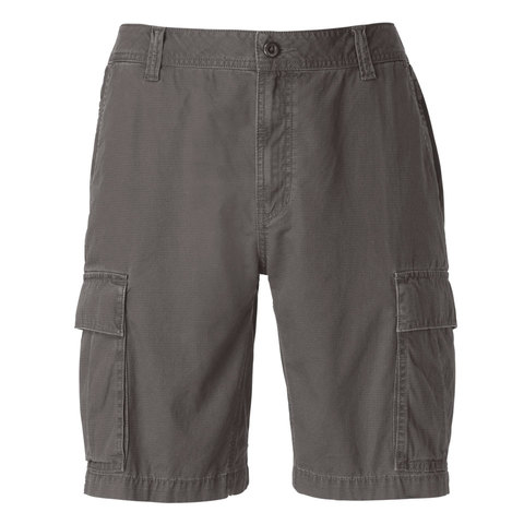 The North Face Greyrock Cargo Shorts